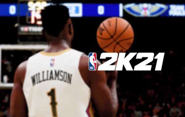 I buy the upcoming NBA2k21 to PC or PS4