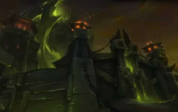Farming Gold in WoW Classic Guide 2020