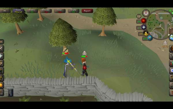 All regions of Runescape currently represent some part of medieval Europe or the near eas