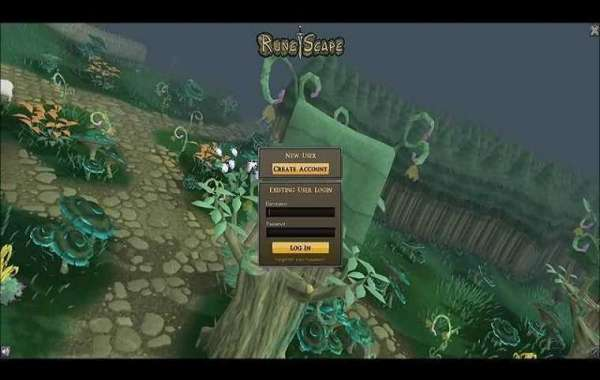 Three key aspects to having a rewarding experience in an mmo