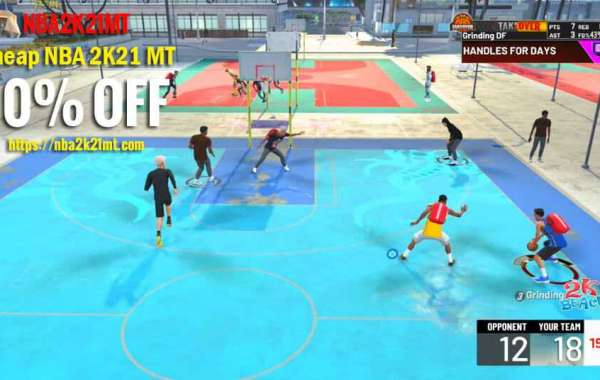 What console is NBA 2K21 accessible on?