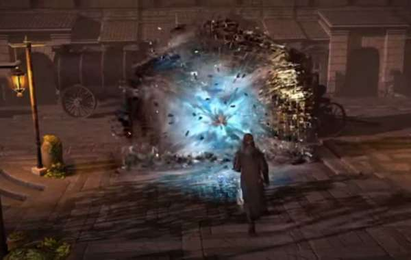 A Beginner's Guide to Currency Making in Path of Exile
