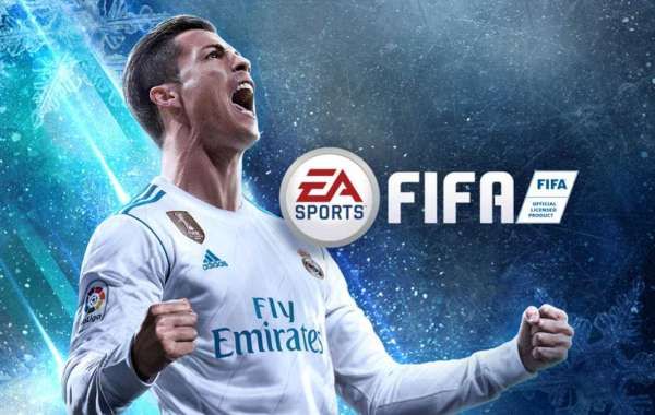EA Sports rolled from the new season of FIFA Mobile