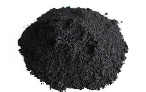 What water contaminants do activated carbon remove or reduce?