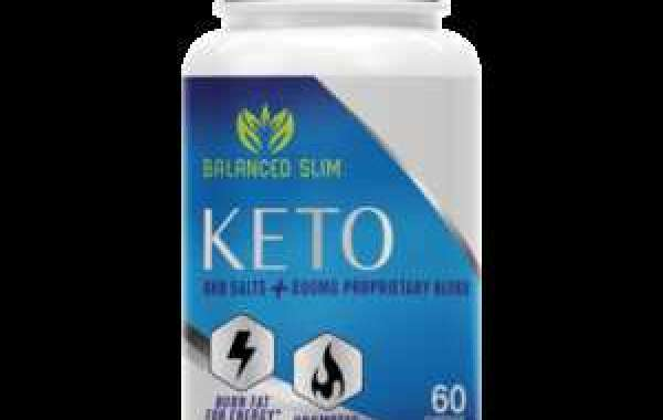 Burn Fat Faster Increase Energy Naturally Effects Negative Side effects price@2021@!